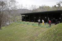 GolfLanzo_drivingrange_00002