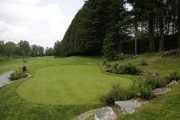 GolfLanzo_drivingrange_00005