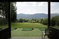 GolfLanzo_drivingrange_00009