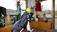 proshop_golf_007
